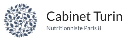 logo-cabinet-nutrition-paris-8